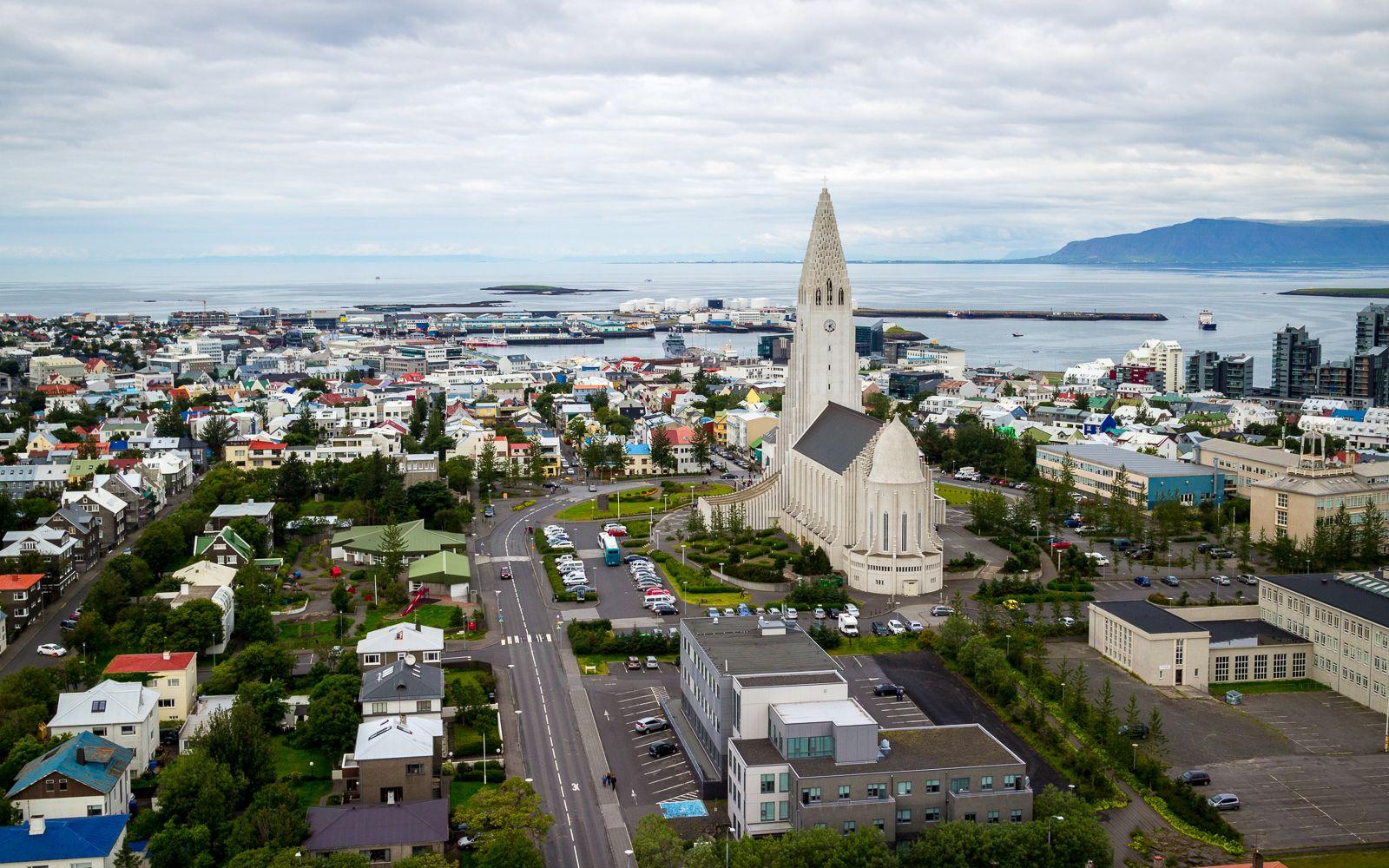 Ісландія_авто тур