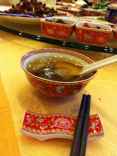 китаиська страва