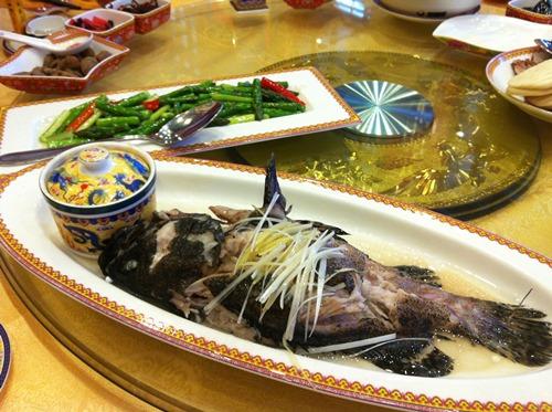 китаиська страва 2