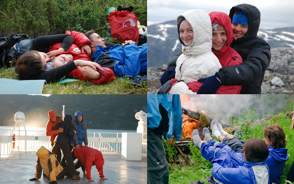 Norway 2012 08 19 13 12 54 051 01