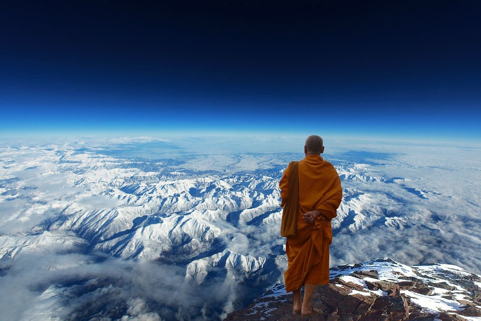 buddhist 737274 960 720