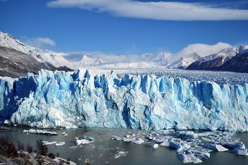 glacier 1031225 960 720