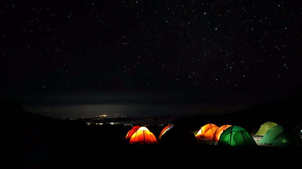 kilimanjaro 1536827 960 720