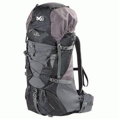 b675e8e8f2d9 Как правильно выбрать рюкзак для похода в горы