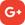 Добавити в Google Plus