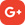 Добавить в Google Plus