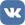 Добавити в ВКонтакте